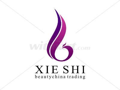 logo及商标设计 - 图形与logo设计