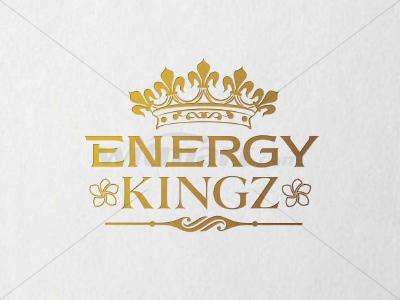 DJ团队 LOGO设计 Logo Design for DJ Troupe