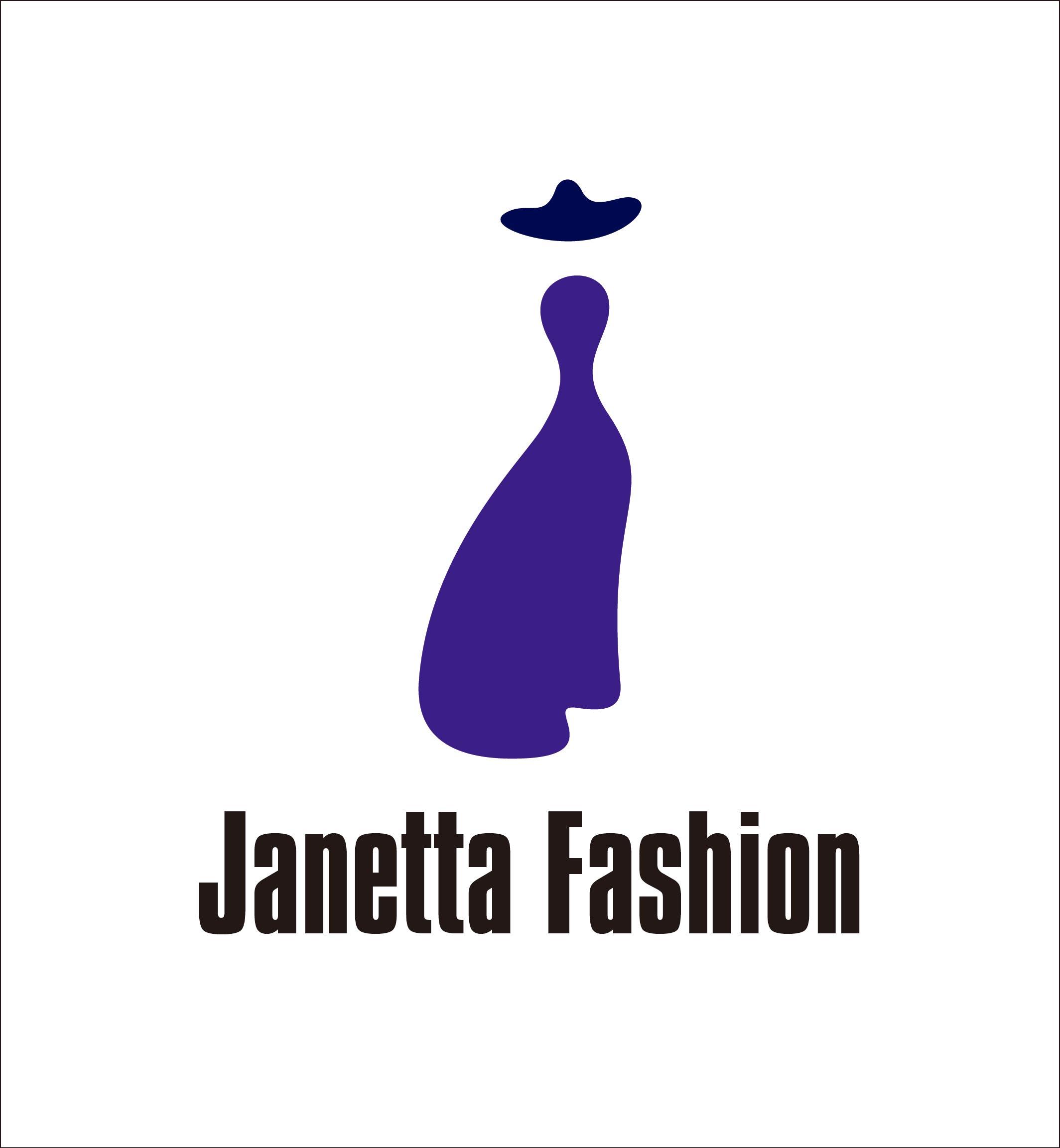 以女性为元素的标志logo设计欣赏