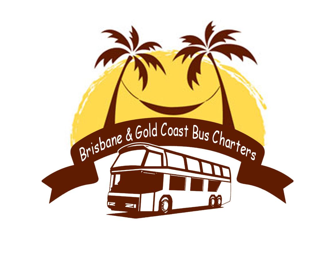 bus 公司logo设计