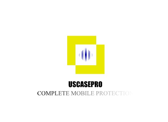 电子商务logo设计