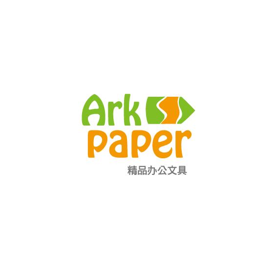 寻找设计师设计文具及办公用品的品牌logo