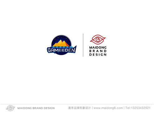 关于公司logo设计需求