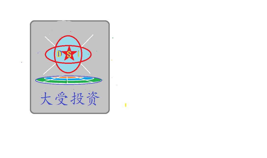 平面图标设计pm