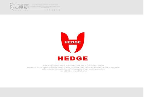 环保科技公司logo设计