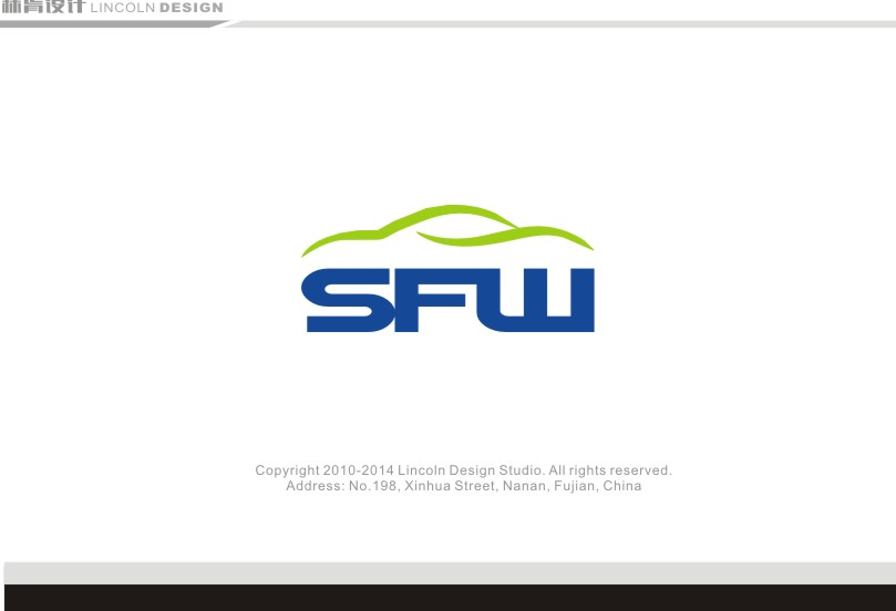 app軟件logo - 圖形與logo設計