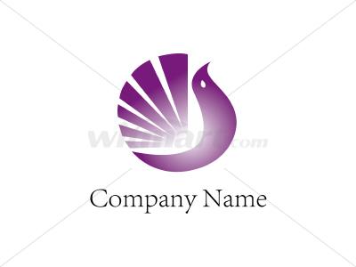 图形与logo设计 定制logo商店 翻译服务 网站设计与开发 写作文案