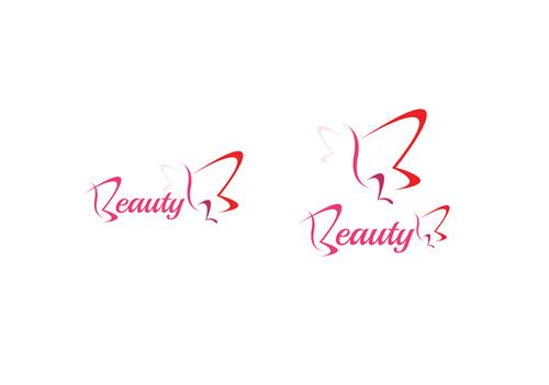 网站logo设计