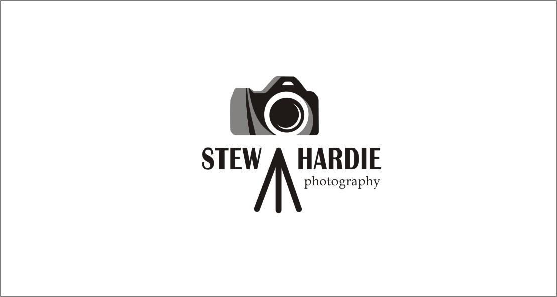 摄影工作室logo设计 /