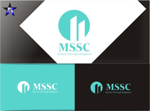 学校logo设计 - 图形与logo设计 - 猪八戒网国际站