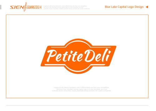 餐厅logo 设计