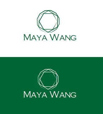 好看的logo图片-手绘logo图片大全|简约logo图片大全