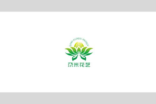 shop glasses online  online flower