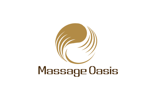 logo logo 标志 设计 矢量 矢量图 素材 图标 500_328