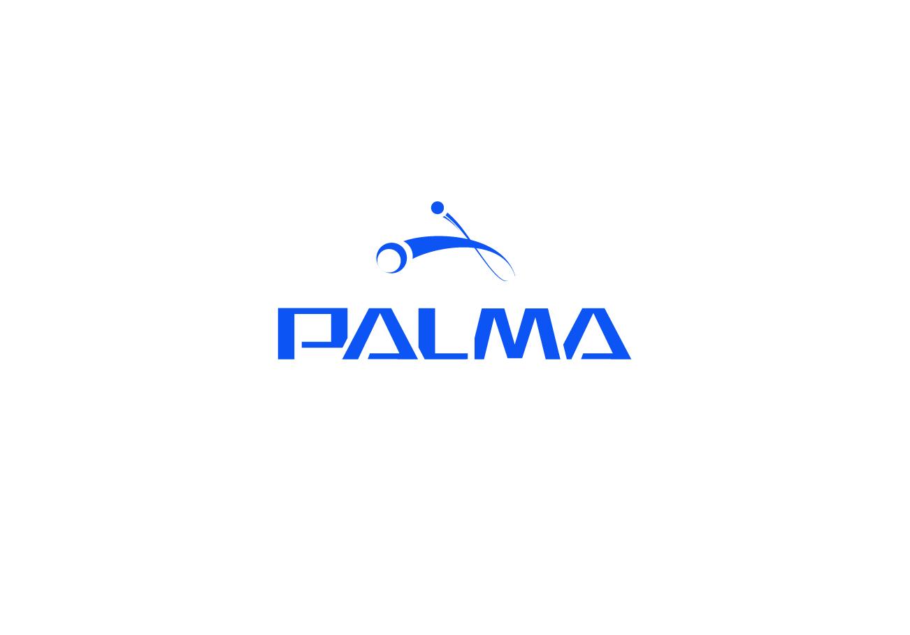 运动服装品牌logo - 图形与logo设计 - 猪八戒网国际站