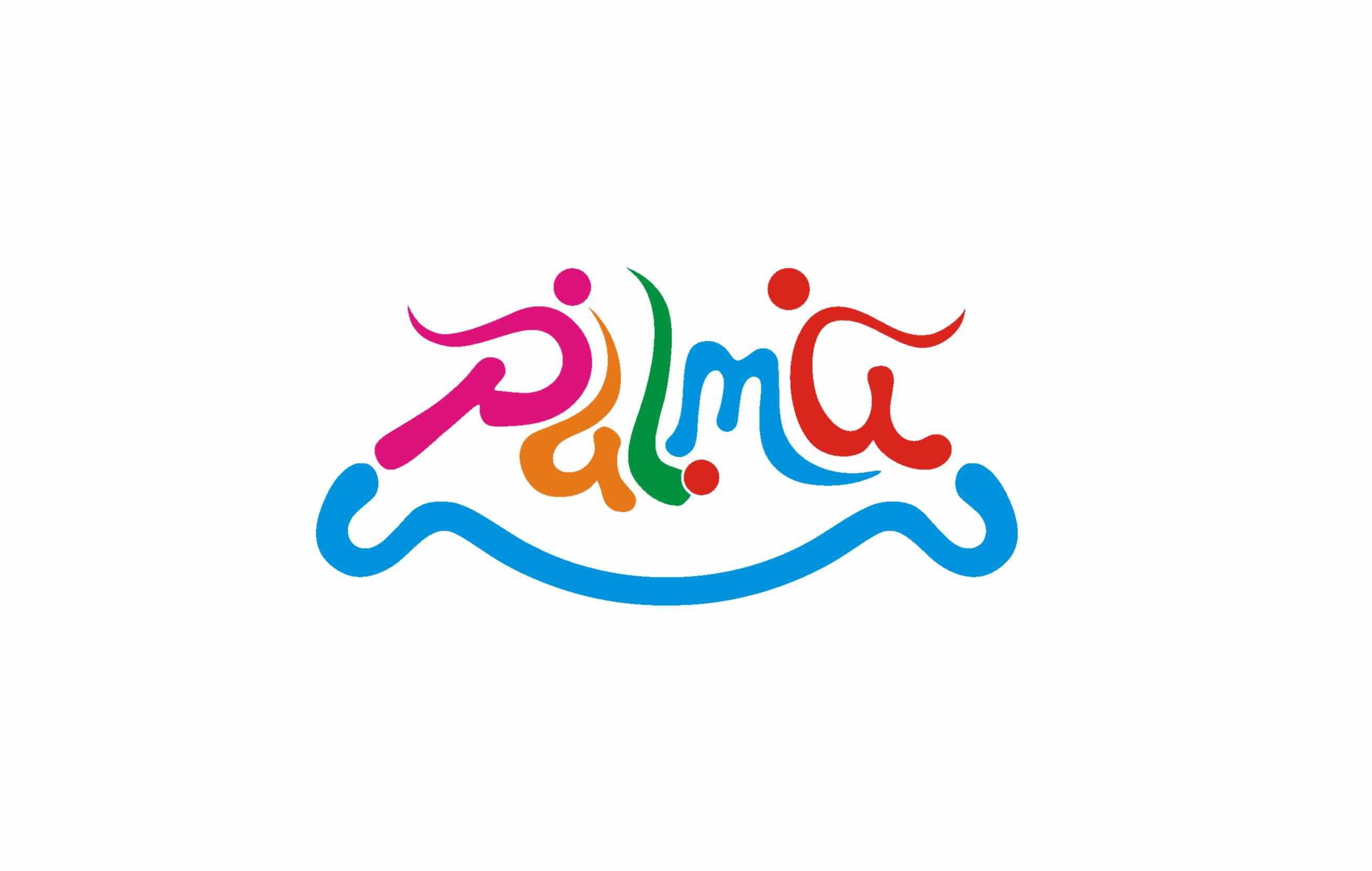 运动服装品牌logo