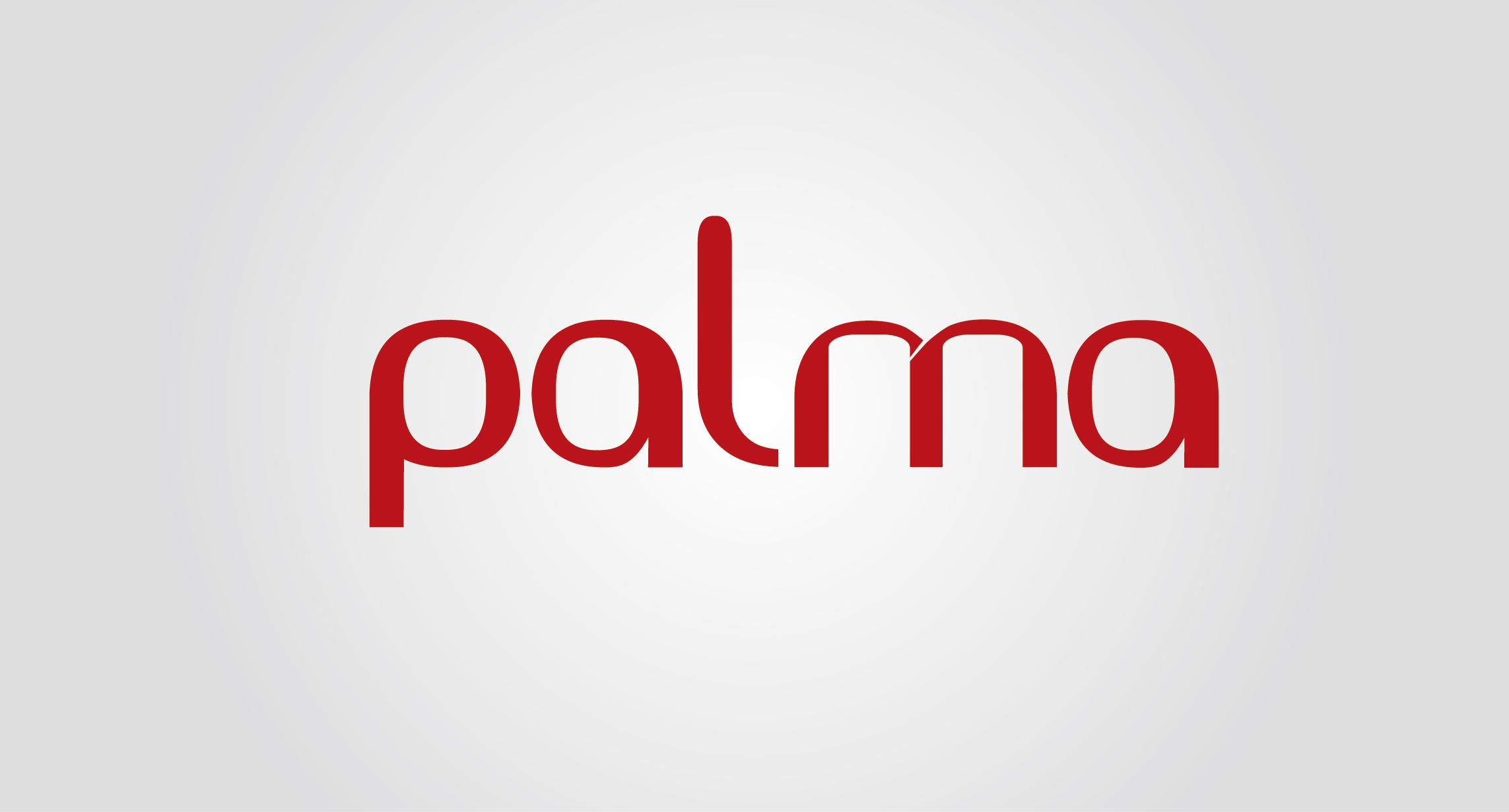 运动服装 品牌logo 图形 与logo设计