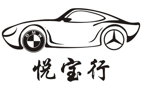 手绘t销售-北京哪里有墙体手绘的丙烯颜料以及手绘