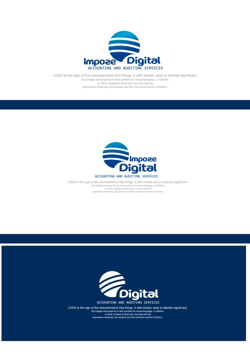 网络公司logo 设计(网路营销公司)