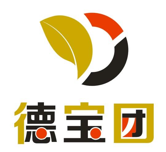 logo logo 标志 设计 图标 540_495