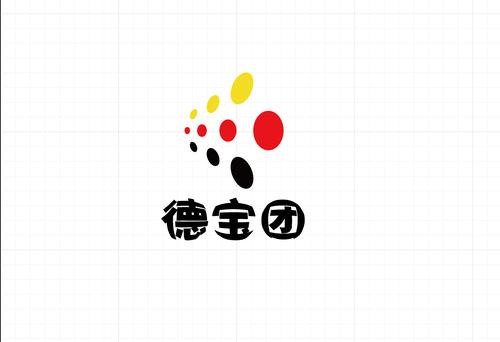 食品网店logo设计