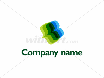 Designed by pengtao, a perfect logo for Architectural, Art & Design, Business & Consulting, Communications, Computer