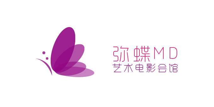 艺术传媒公司 的logo设计