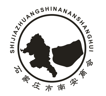 商会logo设计