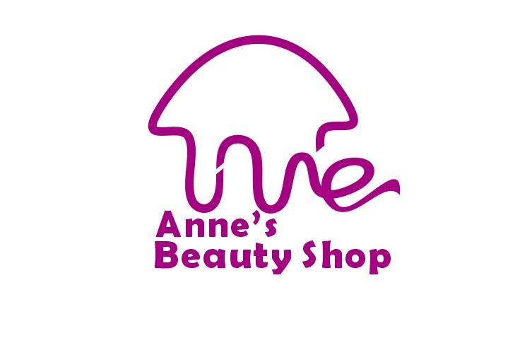化妆品logo设计 - 图形与logo设计 - 猪八戒网国际站