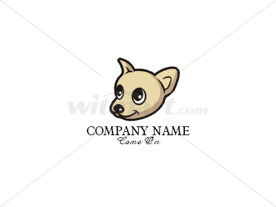 Designed by 008MASTERMIND, a perfect logo for Animals & Pets, Art & Design, Community & Non-Profit, Cosmetics & Beauty, Retail