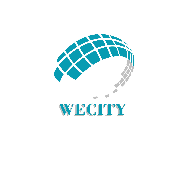 设计公司 logo