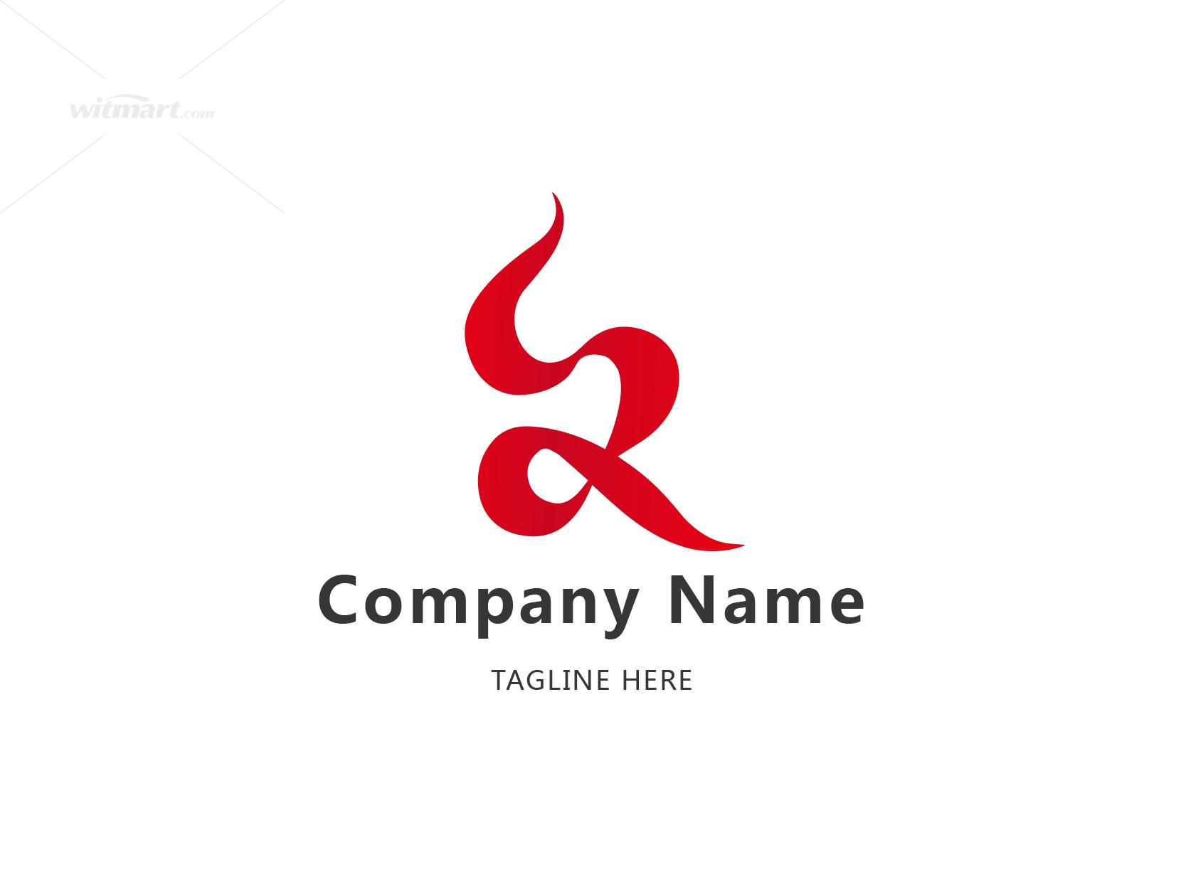 丝带 玄武 logo