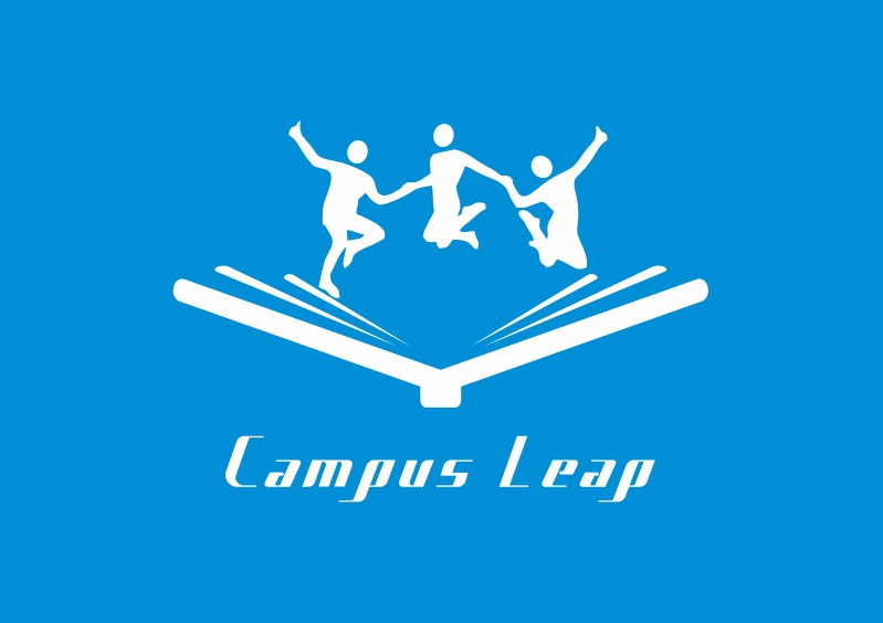在线教育公司需求logo设计服务