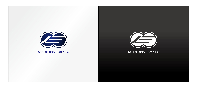 logo design/ logo设计