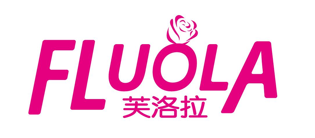logo logo 标志 设计 矢量 矢量图 素材 图标 1084_475