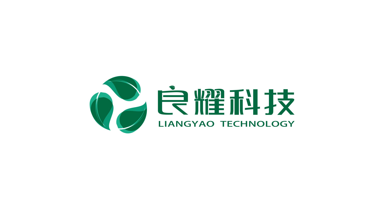 杭州標志設計-個人標志logo設計_logo設計_字母設計標志圖片大全_貓的