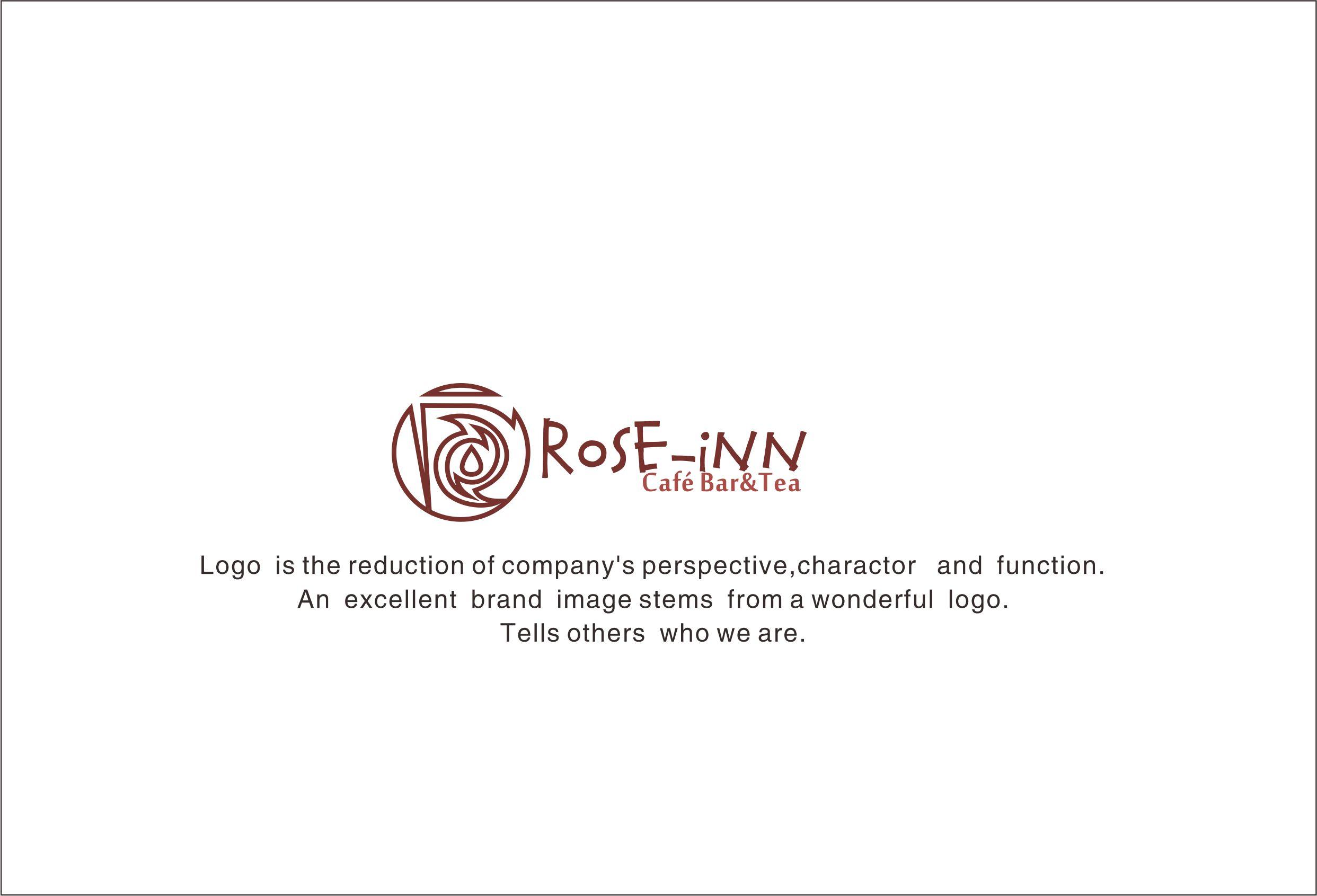 班级logo设计图创新展示