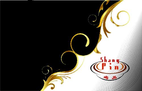 时尚特色火锅餐厅求logo! - 图形与logo设计 - 猪