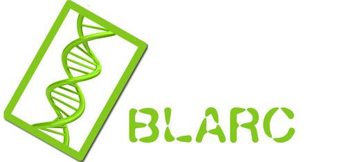 北京实验动物研究中心logo设计 / beijing laboratory