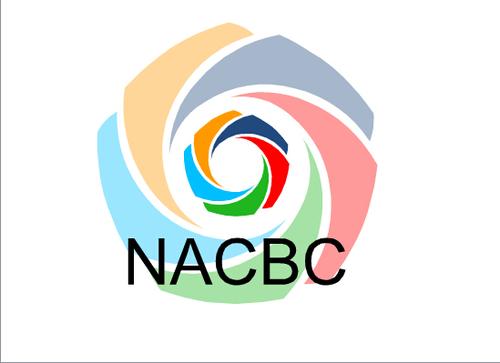 国际商会logo设计