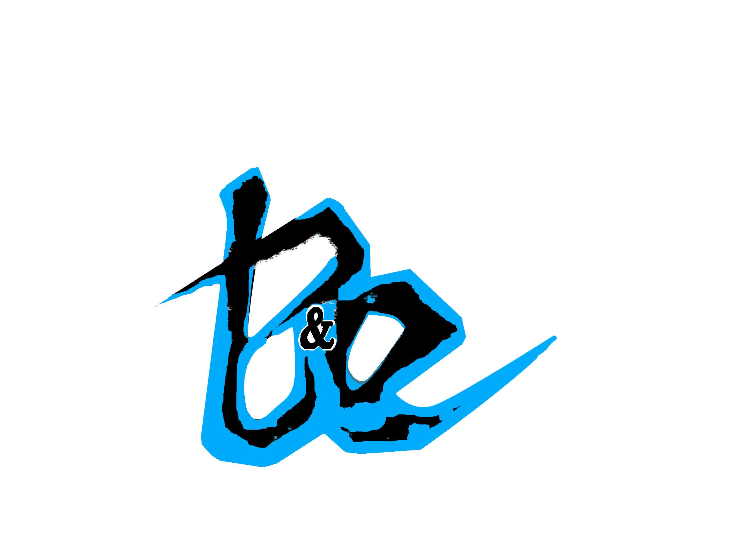 公司logo设计 - 图形与logo设计 - 猪八戒网国际站
