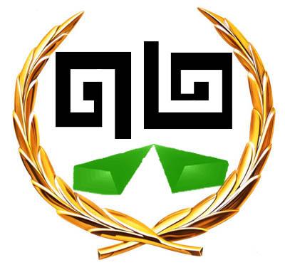 保健食品logo - 圖形與logo設計