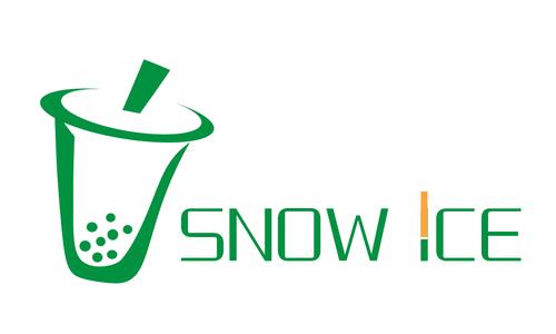 奶茶店 logo - 图形与logo设计 - 猪八戒网国际站