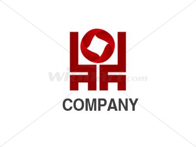 基金 理财 鼎 logo