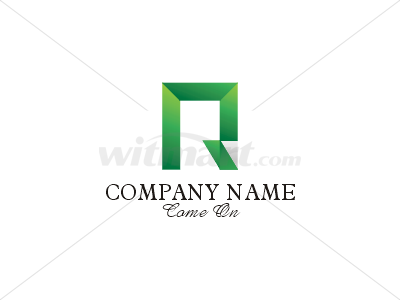 Designed by 008MASTERMIND, a perfect logo for Accounting & Financial, Architectural, Attorney & Law, Construction & Tools, Industrial