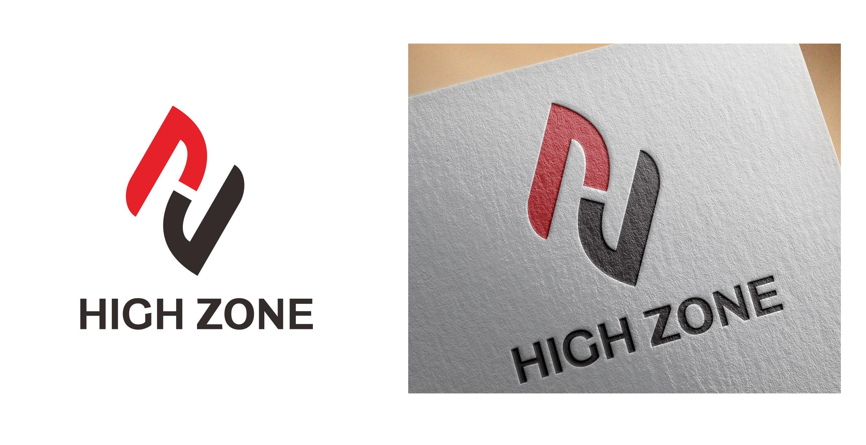科技公司logo商标设计
