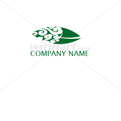 Designed by Versuce170, a perfect logo for Agriculture, Art & Design, Cleaning & Maintenance, Construction & Tools, Floral