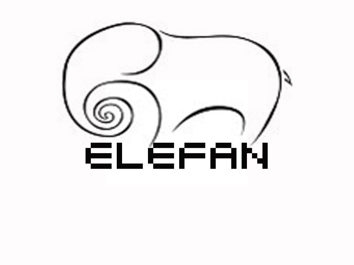 箱包品牌logo设计