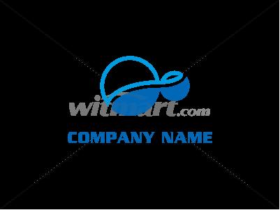 logo商店
