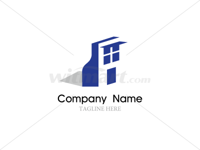 Designed by love_yoyo, a perfect logo for Architectural, Construction & Tools, Home Furnishings